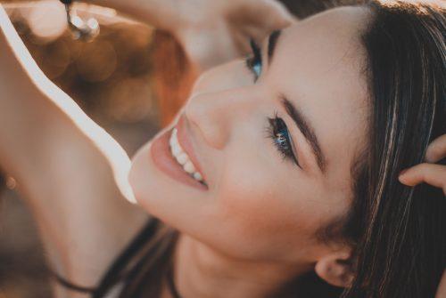 What Makes Our Smiles Unique